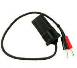 Astro-Physics Cable for 15-Volt Power Supply (CABPS15)