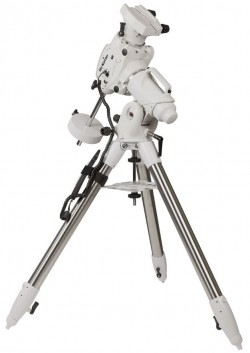 Sky-Watcher EQ6-R Equatorial Mount