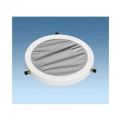 AstroZap Visual Baader Solar Filter for 355 mm - 365 mm OD Telescopes