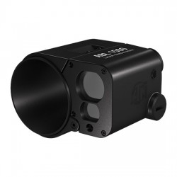 ATN ABL SMART LAS RANGE FINDER 1500 W/BLUETOOTH