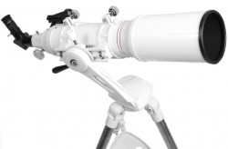 Explore Scientific FirstLight 102MM Refractor Telescope w/Twilight Nano Mount