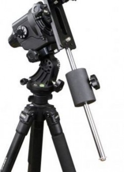 Sky-Watcher Counterweight Kit for Star Adventurer Mounts
