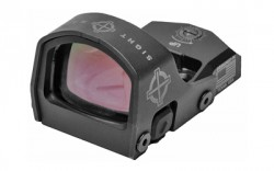 SightMark Mini Shot M-Spec Red Dot Sight- 3 MOA Dot, SM26043