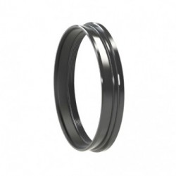 Baader Planetarium M48 Spacer Ring for MPCC Mark III Coma Corrector to Canon EOS T-Ring