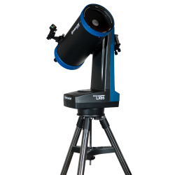 MEADE  LX65 SERIES- 6