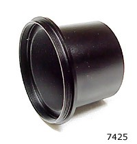 "Borg 2"" Nosepiece-to-M57 Adapter"