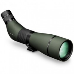 VORTEX VIPER 85MM SPOTTING SCOPE ANGLED HD