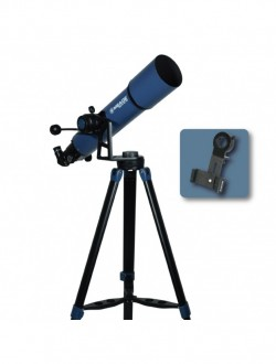 STARPRO AZ™ 102MM REFRACTING TELESCOPE