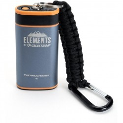 CELESTRON ELEMENTS THERMOCHARGE 6