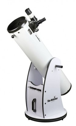Sky-Watcher Traditional Dobsonian 8″ (203mm)