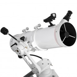 Explore Scientific FirstLight 130MM Newtonian w/Twilight 1 Mount