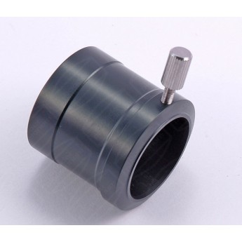 "Baader 1.25"" to .965"" Reducer with T2 Threads"