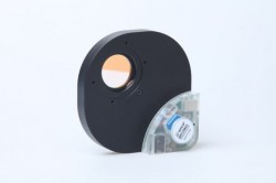 QHY CCD QHYCFW2-S-6P, QHY Color Filter Wheel, Small Size, 6 Position