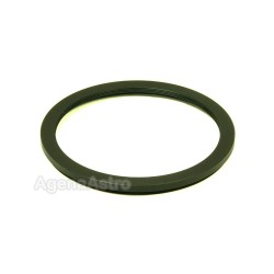 Baader Hyperion DT Ring HDT72/82 (M72 to M82, for use with HDT54/62 + HDT62/72)