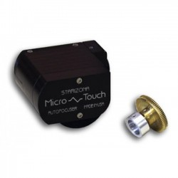 Starizona MicroTouch Direct Drive Motor for 3.5