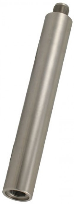 "Astro-Physics 16.675"" x 1.875"" Diameter Counterweight Shaft"
