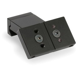 Vortex RT45 Offset Mount for Razor Red Dot