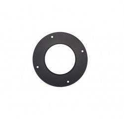SBIG Adapter Plate, T-thread