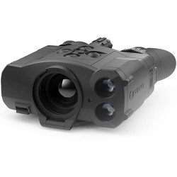 Pulsar Lexion XP28 Thermal Monocular PL77443