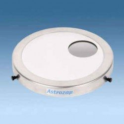Astrozap Glass solar Filter Off Axis 397mm-403mm [AZ-1562]
