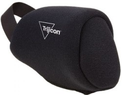 Trijicon MRO Scopecoat Cover Black