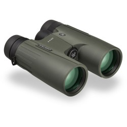 Vortex 8x42 Viper HD Binocular (2018 Edition)