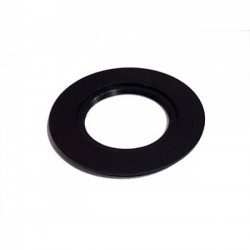 "Starizona Filter Slider 2"" to Unmounted 31mm Step Ring"