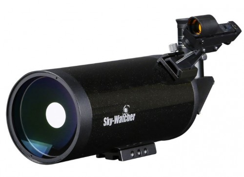 Sky-Watcher Maksutov-Cassegrain 102mm Telescope