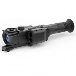 PULSAR DIGISIGHT ULTRA N450 LRF RIFLESCOPE