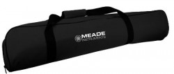 Meade Telescope Bag for StarNavigator NG 114/130 Reflector