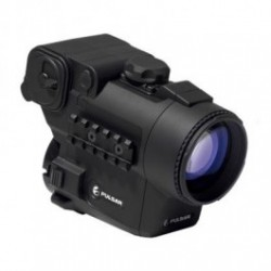 Pulsar DFA75 Night Vision Digital Forward Attachment