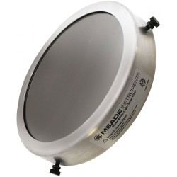 Meade Glass Solar Filter 750 (ID 190MM)