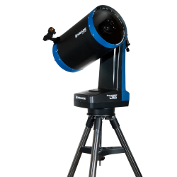 MEADE LX65 SERIES - 8