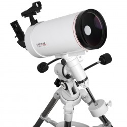 Explore Scientific FirstLight 127MM Mak-Cassegrain w/EQ3 Mount