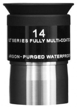 Explore Scientific 62 Series LE 14mm Argon Purged Waterproof Eyepiece