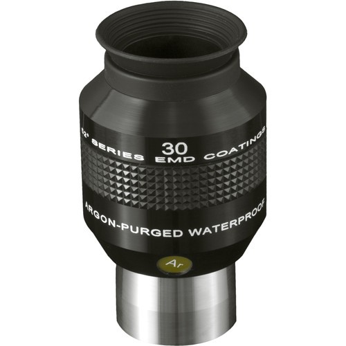 Explore Scientific 52° Series 30mm Eyepiece (1.25