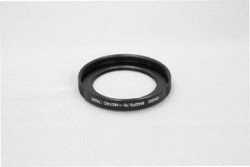 Borg M42 P 0.75 to M57 Adapter