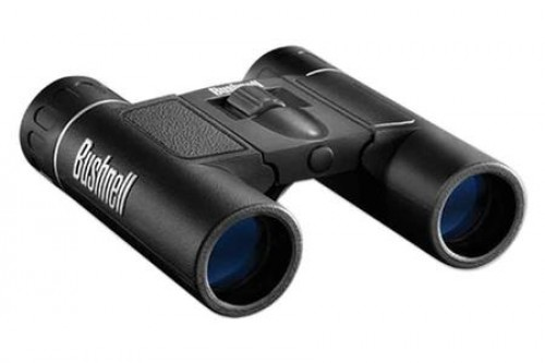 BUSHNELL POWERVIEW 10X25 ALL-PURPOSE COMP PRISM