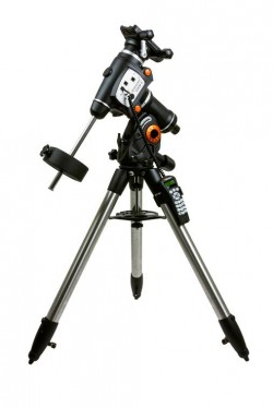 Celestron CGEM II German Equatorial Mount