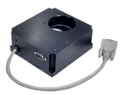 SBIG Adaptive Optics for Aluma Cameras