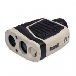 Bushnell 7x26 Elite 1 Mile FDE Horz, ARC VDT ESP VSI Waterproof Rangefinder, Box 6L 202421