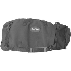 Tele Vue Fitted Bag - for Tele Vue Ranger Telescopes