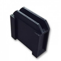 Starizona Filter Slider Case