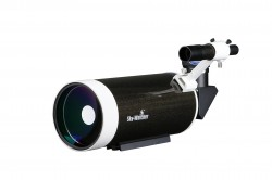 Sky-Watcher Maksutov-Cassegrain 127mm Telescope