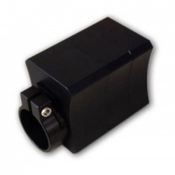 Starizona MicroTouch Stepper Motor for Sky-Watcher