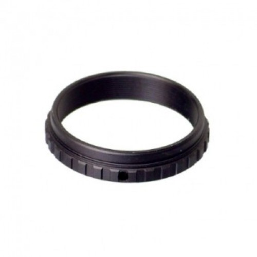 Baader Planetarium T-2 Conversion Ring (10mm Length)