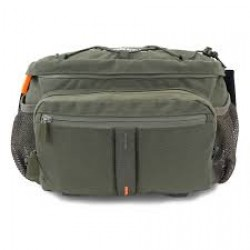 Vanguard Waist Pack-Green