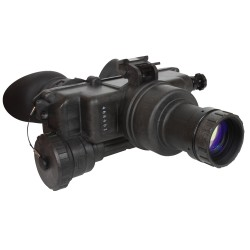 Sightmark PVS-7 1x24 Gen 3 Select Night Vision Goggles