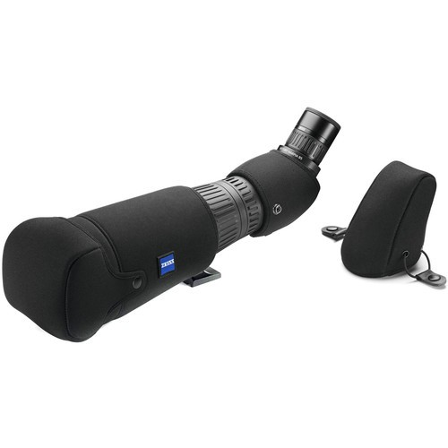 ZEISS Stay-On Carrying Case for 85mm Victory Harpia Spotting Scope