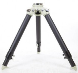 Takahashi Metal Tripod SR for EM-400 / NJP Model-Z Mounts